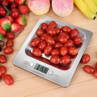 High Precision Digital Food Kitchen Scale