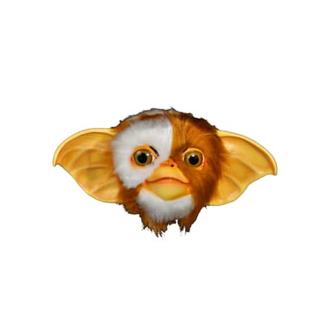 Gizmo Mask