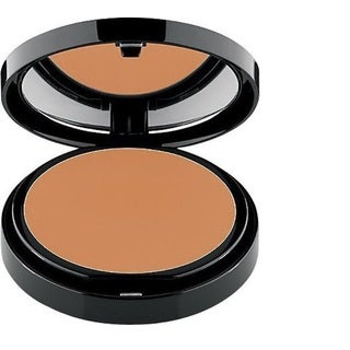 bareMinerals BareSkin Perfecting Veil Dark/Deep