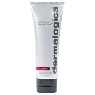 Dermalogica 2.5-ounce Multivitamin Thermafoliant (Unboxed)