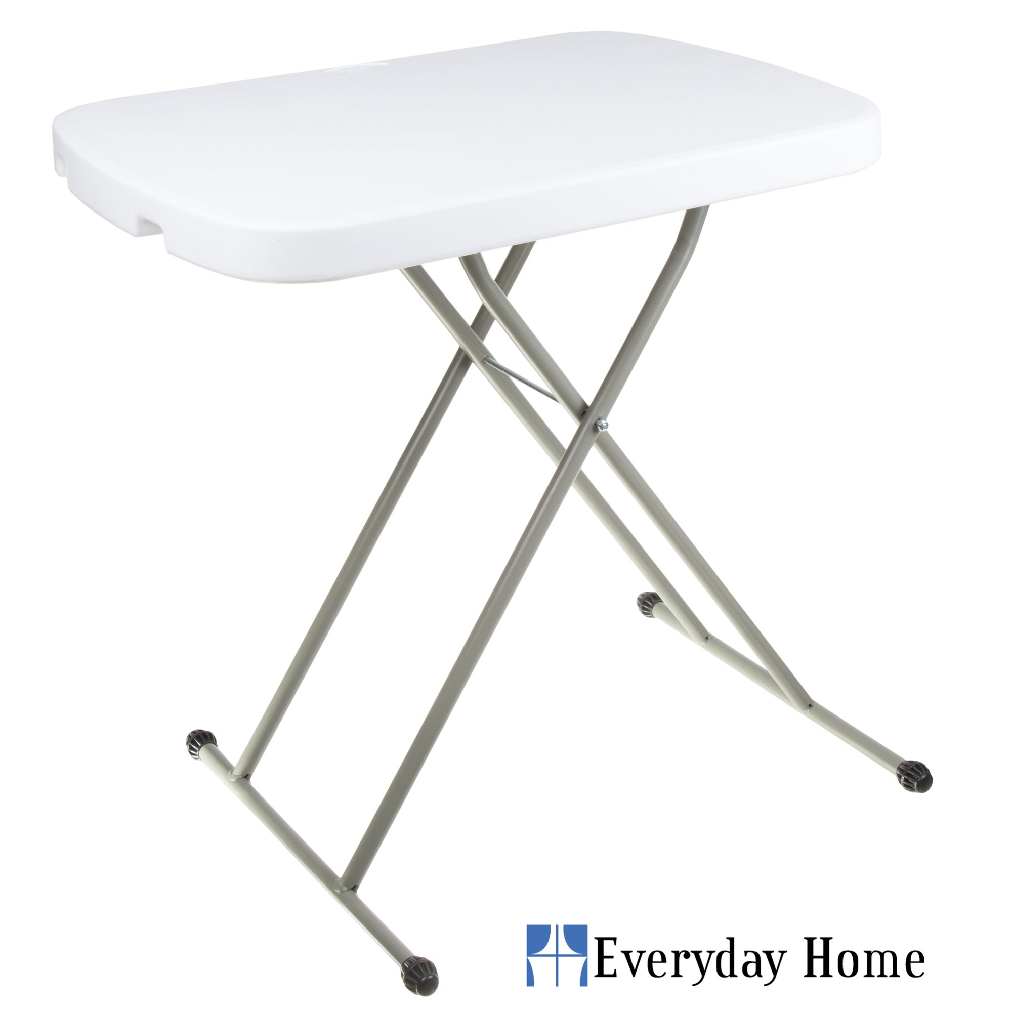 Everyday 26 x 18 x 28-inch Home Personal Table (Everyday ...