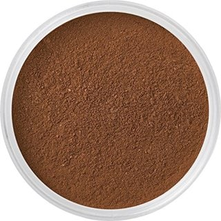 bareMinerals All-Over Face Color Faux Tan Powder