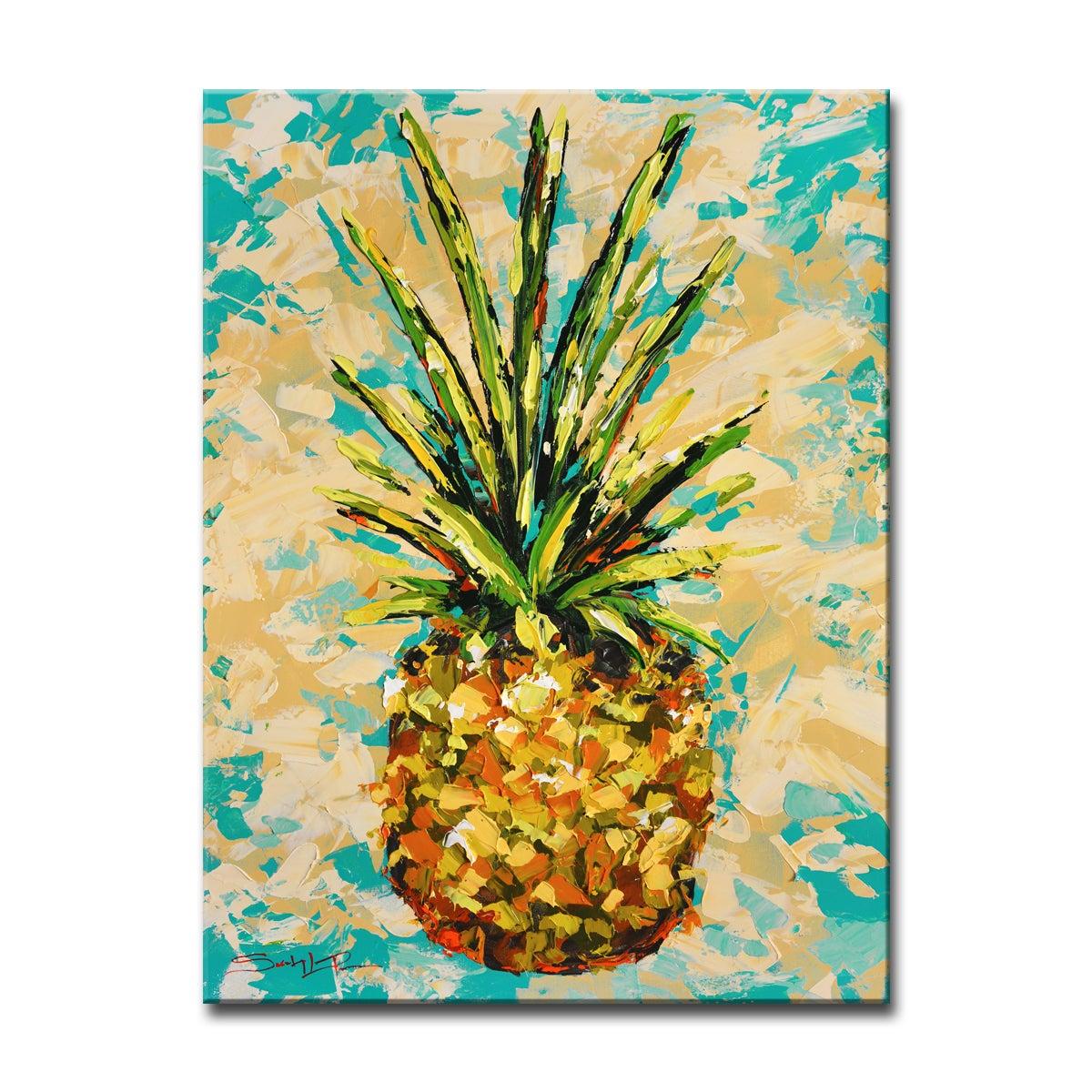 Vertical Art Gallery For Less | Overstock.com