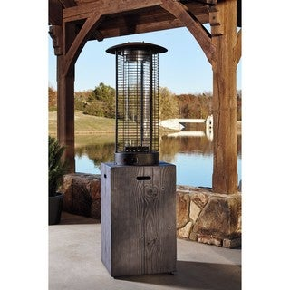 Signature Design by Ashley Hatchlands Brown Patio Heater https://ak1.ostkcdn.com/images/products/14159792/P20760565.jpg?_ostk_perf_=percv&impolicy=medium