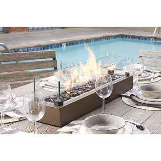 Signature Design by Ashley Hatchlands Brown Table Top Fire Bowl https://ak1.ostkcdn.com/images/products/14159810/P20760568.jpg?impolicy=medium