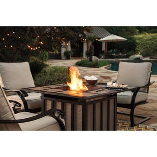 Signature Design by Ashley Wandon Brown Square Fire Pit Table https://ak1.ostkcdn.com/images/products/14159816/P20760573.jpg?impolicy=medium