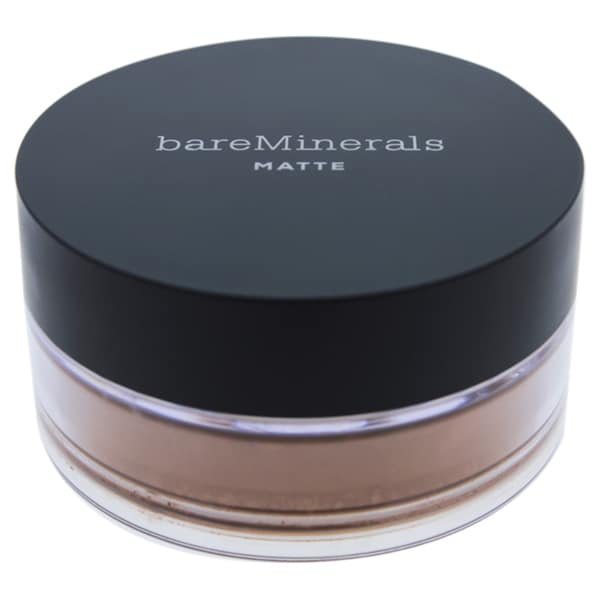 where to buy bare minerals