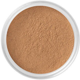 bareMinerals Multitasking Concealer Broad Spectrum SPF 20 Honey Bisque