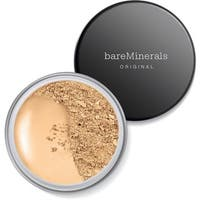 bareMinerals Original SPF 15 Foundation Fairly Light