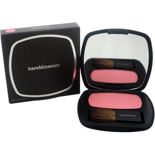 bareMinerals Ready Blush The Faux Pas