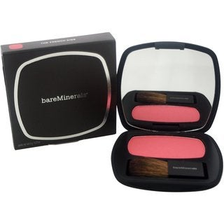 bareMinerals Ready Blush The French Kiss