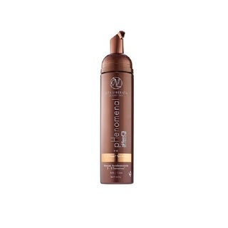 Vita Liberata Phenomenal 2-3 Week Tinted 8.45-ounce Self Tan Mousse Dark