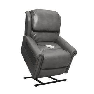 Mega Motion Uptown 3-Position Lounge Chair