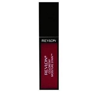 Revlon ColorStay Moisture Stain Parisian Passion 005