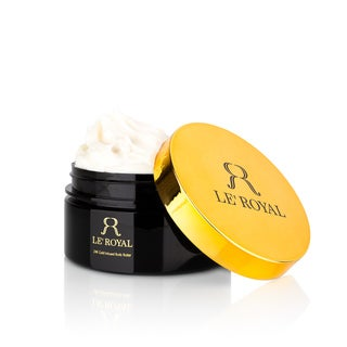 Le Royal 24K Gold Infused 8.5-ounce Body Butter