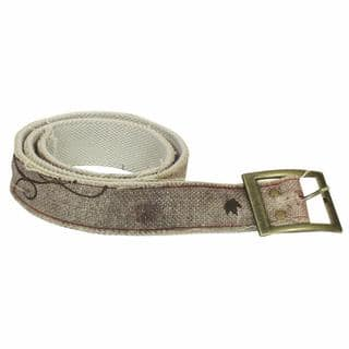 Kavu Women's Nylon Web 1.5-inch Belt with Metal Buckle|https://ak1.ostkcdn.com/images/products/14162433/P20762870.jpg?impolicy=medium