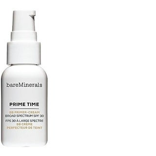 bareMinerals Prime Time BB Primer-Cream SPF 30 Medium