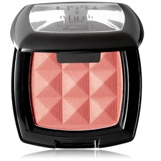NYX Cosmetics Powder Blush Pinched