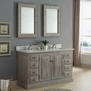 60 Inch Wall Mirror distressed, wall mirror furniture - shop the best deals for sep