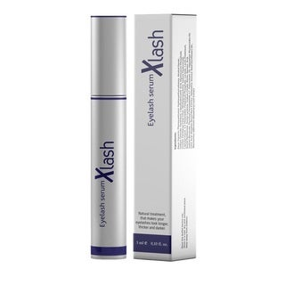 Xlash 3ml Eyelash Serum