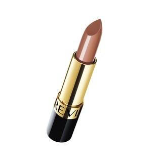 Revlon Super Lustrous Lipstick Blushed