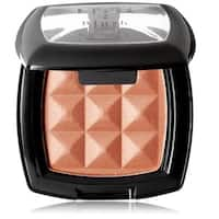 NYX Cosmetics Powder Blush Terra Cotta