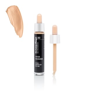 Le Maquillage Drop Foundation