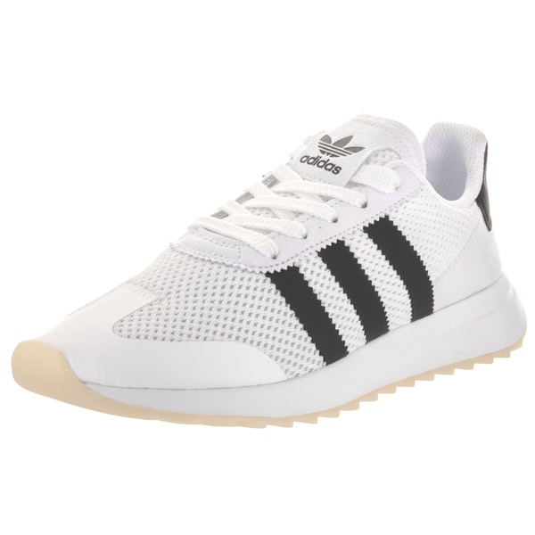 adidas shoes women leather