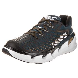 Hoka One Men's M Vanquish 3 Running Shoes