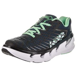 Hoka One One Women's W Vanquish 3 Running Shoes