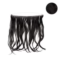 18-inch Easy-to-use Headband Extensions