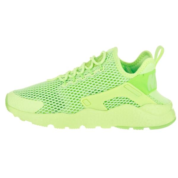 Breathe Shop Huarache Ultra Running Air Run Women's Nike knP08wO