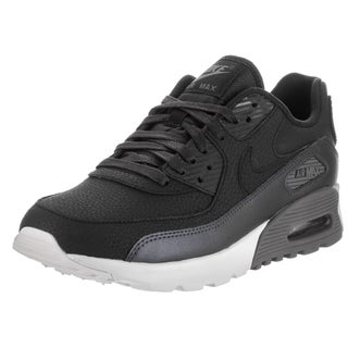 Nike Women's Air Max 90 Ultra SE Running Shoes