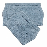 Waterford 2-piece Bath Rug Set