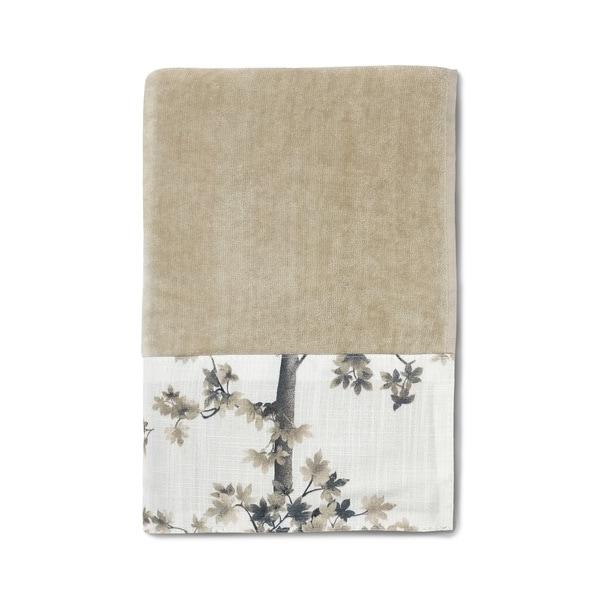 Veratex Dean Towel Collection