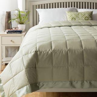 European Heritage Luxury Down Alternative Blanket|https://ak1.ostkcdn.com/images/products/14163594/P20763852.jpg?impolicy=medium
