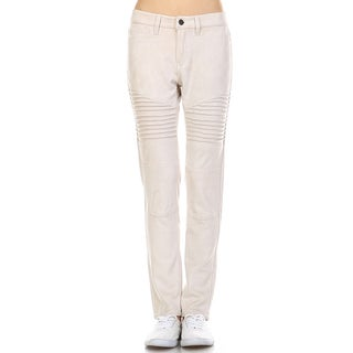 Morning Apple Women's Ulissa Pants