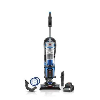 Hoover BH51120 Air Cordless Lift Upright Vacuum