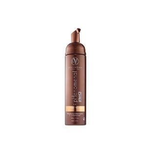 Vita Liberata Phenomenal 2-3 Week 8.45-ounce Tan Mousse Fair