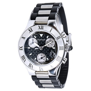 cartier designer watches 7flf  cartier designer watches