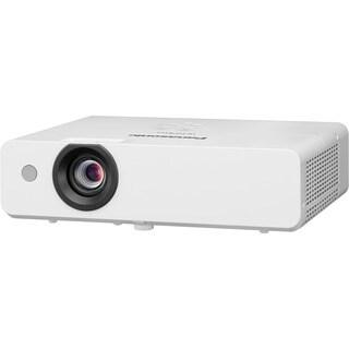 Panasonic PT-LW373 LCD Projector - 720p - HDTV - 16:10