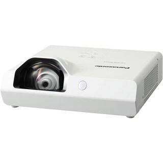 Panasonic PT-TW350U LCD Projector