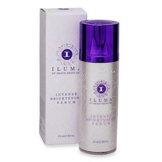 Image Skincare Intense 1-ounce Lightening Serum