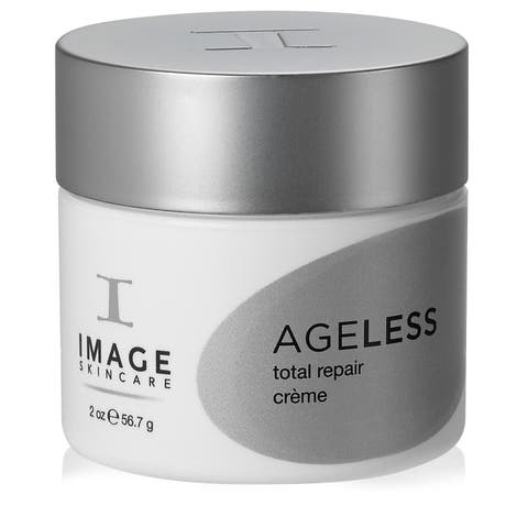 Image Skincare Ageless 2-ounce Total Repair Creme