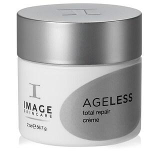 Image Skincare Ageless 2-ounce Total Repair Creme