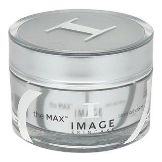 Image Skincare Ageless 1.7-ounce The MAX Creme