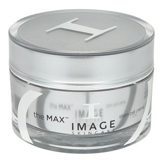 Image Skincare Ageless 1.7-ounce The MAX Creme