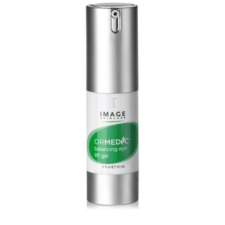 Image Skincare Ormedic Balancing 0.5-ounce Eye Lift Gel