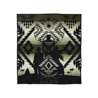 Pendleton Star Wars:Rogue One Limited Edition Blanket