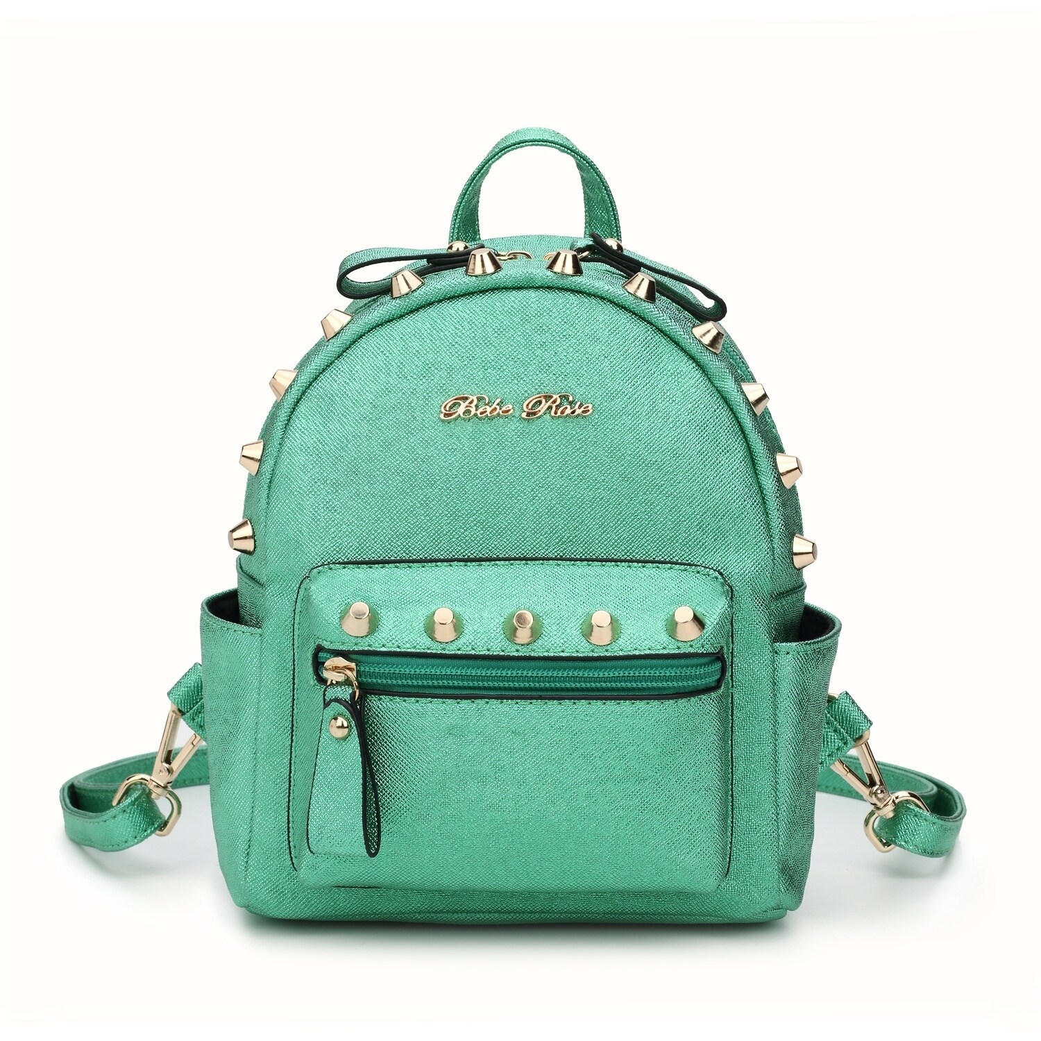 Green Handbags Our Best Clothing Shoes Deals Online At